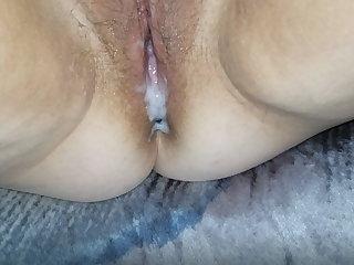 Gay naravni porno video