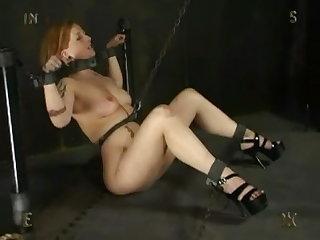 BBW dievky porno